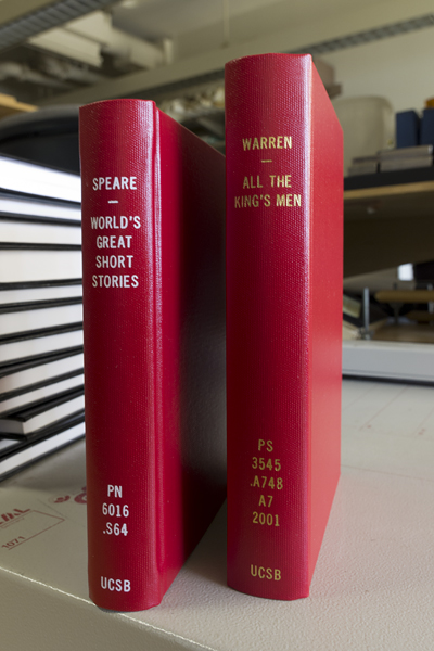 phd thesis binding