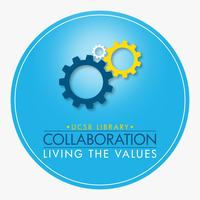 Living the Values: Collaboration