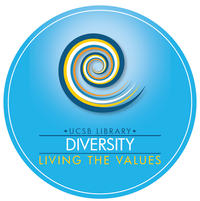 Living the Values: Diversity
