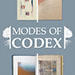 Modes of Codex
