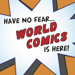 World Comics