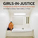 Girls-in-Justice