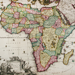 Maps and Atlases in Special Collections