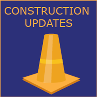 Construction Updates logo