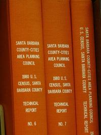 local documents