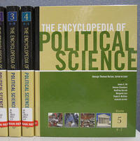 Encyclopedia of Political Science