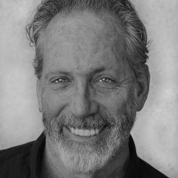 Mitchell Kriegman