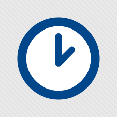 Finals and Holiday Weekend Hours | UCSB Library