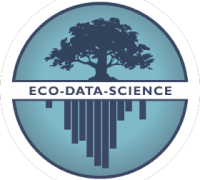 Eco.Data.Science