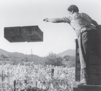 America's Wine The Legacy of Prohibition
