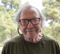Allen Cohen