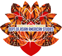 UCSB Asian American Studies Department