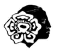 CFMN logo