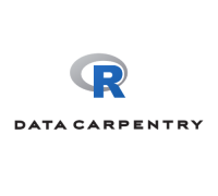 R Data Carpentry