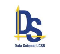 Data Science Club logo
