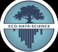 ecodatascience_logo