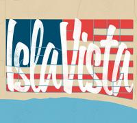 Isla Vista: Building a Community