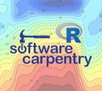 geospatial_carp_logo