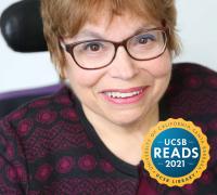 Disability Activist Judith Heumann