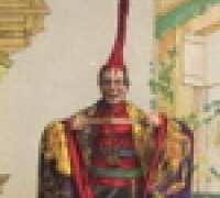 Leon A. Goldshlak Gilbert & Sullivan Collection