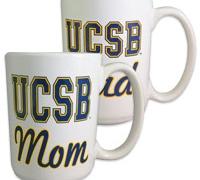 UCSB Mom & Dad