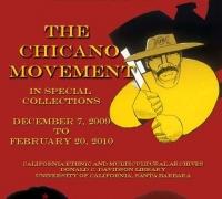Movimiento poster
