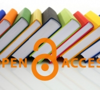 Open Access Books