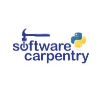python_carpentry_logo
