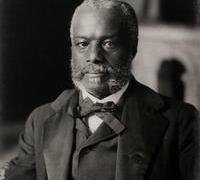 Black Classicists