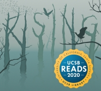 UCSB Reads 2020