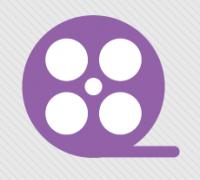 image of film reels