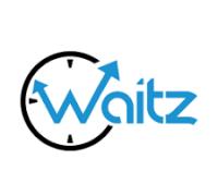 Waitz logo