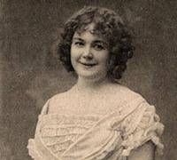 Annie Wunsch