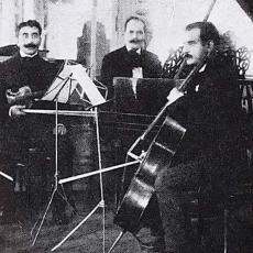 Quinteto Instrumental Jordá-Rocabruna