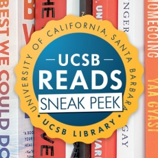 Ucsb library ucsb reads 2019 sneak peek colourmoves