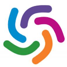 WorldCat Logo