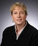 Kristin Antelman
