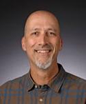 David Hendlin