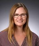 Kristen LaBonte