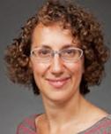 Rebecca Metzger