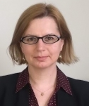Lidia Uziel